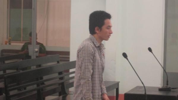 Diên Khánh: Níu kéo tình cảm với vợ bất thành, dùng súng bắn chết tình địch