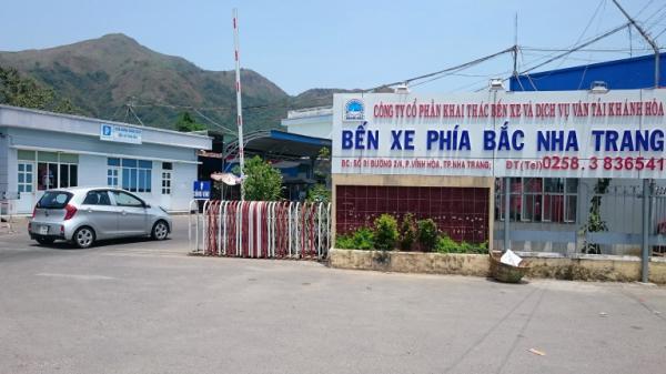 Khánh Hòa: Vé xe tăng 40% dịp lễ 30/4 - 1/5