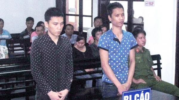 Khánh Hòa: Đánh người thành điên dại chỉ vì một câu chửi