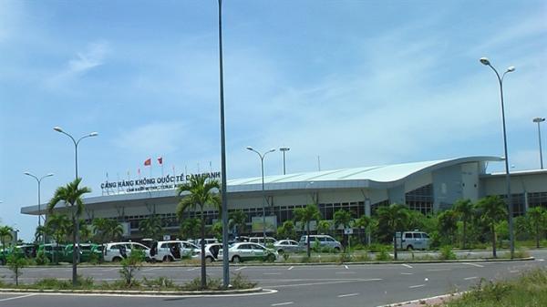 PC Khánh Hòa: Đầu tư cấp điện cho Cảng hàng không quốc tế Cam Ranh
