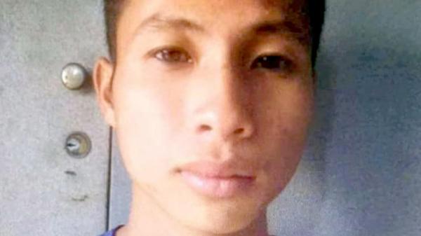 Khánh Hòa: Bị cáo vượt tường bỏ trốn khi tòa nghị án