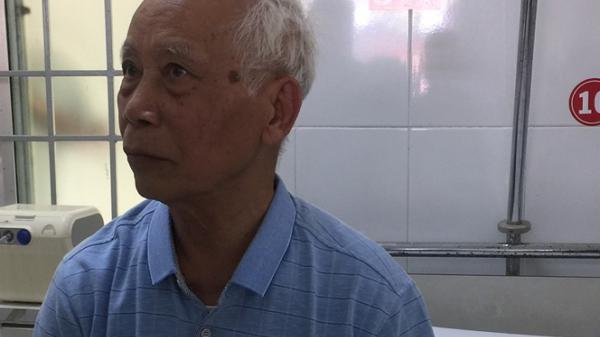 Nạn nhân kể lại phút kinh hoàng khi xe chở 30 người lật đèo Khánh Vĩnh