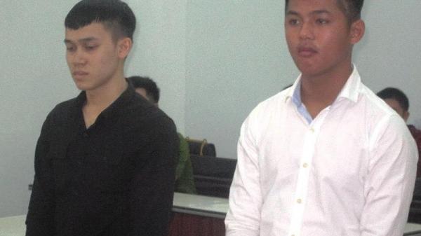 Khánh Hòa: Đến quán cà phê trả thù người dọa cắt gân chân