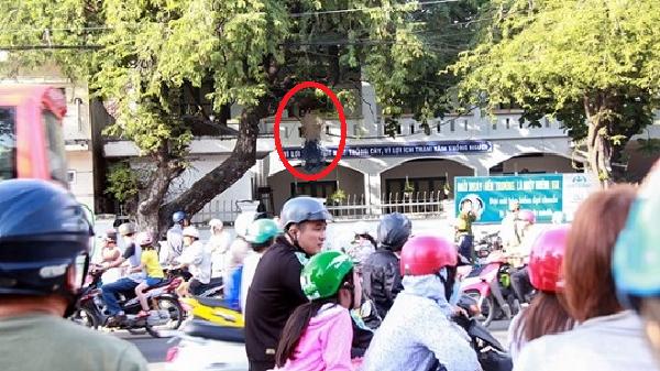 Điều tra vụ chết người tại TP Nha Trang