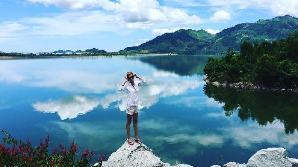Hỏi nhau trước giờ bay: Nơi nào 'nhất định phải đến' khi du lịch Nha Trang?