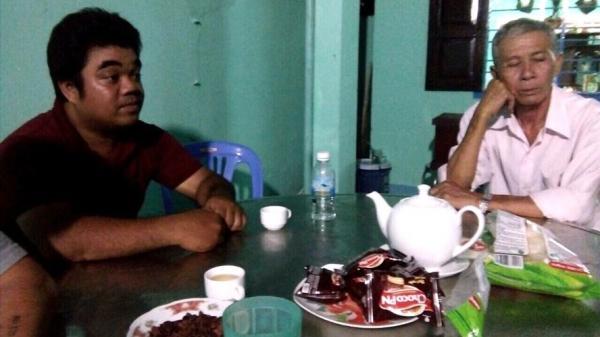 Vụ bé trai tử vong tại nhà giữ trẻ trái phép: Tạm giữ chủ nhà giữ trẻ