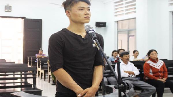 Khánh Hòa: Phúc thẩm lần 3 vụ công an đánh chết học sinh lớp 9