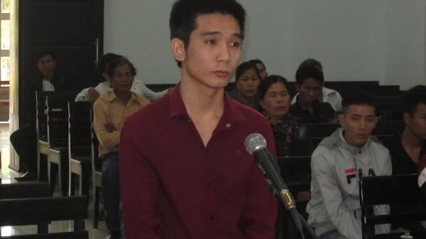 Ninh Hòa: Nam sinh viên đoạt mạng  giết người chỉ vì một sự nghi ngờ