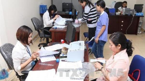 Doanh nghiệp dệt may Khánh Hòa cần tuyển lượng lớn lao động