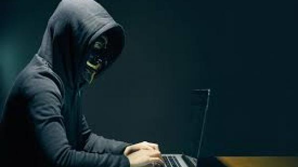 Đà Nẵng bác tin hacker tấn công hệ thống thông tin của thành phố