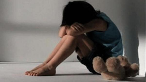 Lâm Đồng: Cán bộ tư pháp giao cấu với trẻ em khai gì?