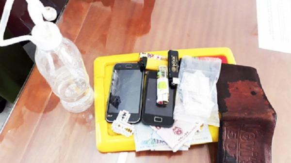 TP Cam Ranh: Tấn công mạnh tội phạm ma túy