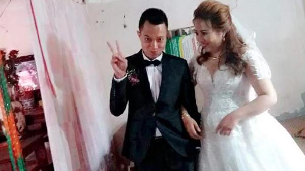 Vượt 2.000 cây số, cô gái Bạc Liêu bật khóc khi lần đầu thấy CƠ NGƠI của nhà chồng ở Thái Bình