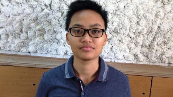9X chuyển giới quê Thái Bình lừa 1,5 tỷ nhờ nói được cả giọng nam và nữ