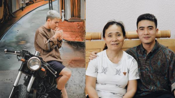 Chàng trai chuyển giới Thái Bình: 'Mình không sợ bố đánh, chỉ sợ nhất là bố mẹ đau lòng'