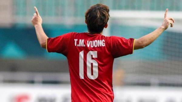 """Xem U23 Việt Nam đá với Hàn Quốc, CĐV Trung Quốc giận dữ quay sang """"ném đá"""" đội nhà"""
