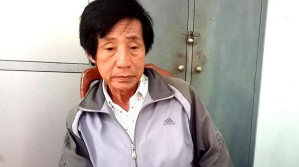 Đắk Lắk: Khởi tố hiệu trưởng nhận hơn 1 tỉ đồng lừa đảo xin việc