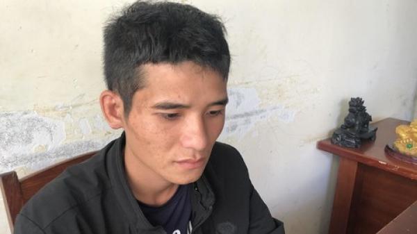 Đắk Lắk: Kẻ nghiện nặng trộm 10 xe máy trong 2 tháng