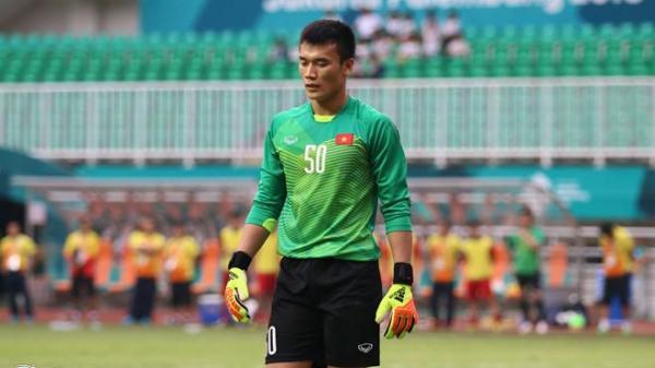 Thua đầy nuối tiếc trước UAE, HLV Park Hang Seo nói lời ruột gan khiến NHM Việt Nam tự hào