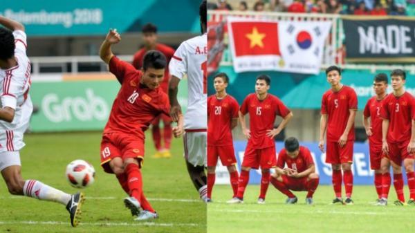 BLV Quang Huy lên tiếng dành những lời ruột gan cho cầu thủ sút trượt phạt đền Quang Hải
