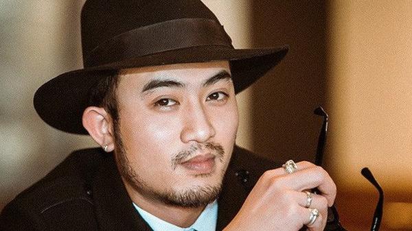 Chàng trai Thái Nguyên - Cảnh trong 'Quỳnh Búp Bê': Tôi không phải là kiểu đàn ông 'bóc bánh trả tiền'