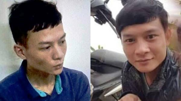 Thái Bình: Về thăm nhà dịp 2/9, vợ bị chồng đâm tử vong