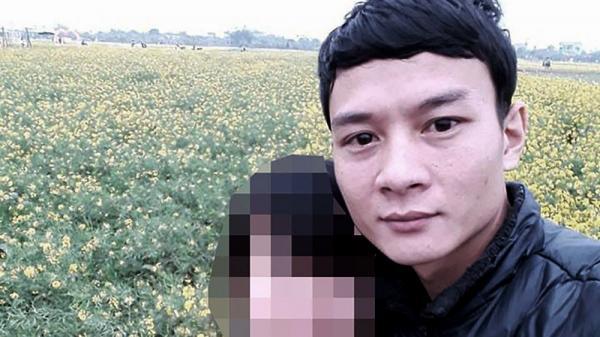 Thái Bình: Về thăm con dịp 2/9, cô gái 9X bị chồng đâm tử vong