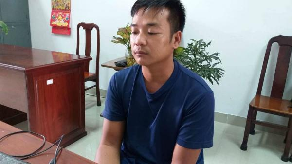 Bị đổ rượu lên người, thanh niên Đắk Lắk tức tối đâm c.hết nhân viên phục vụ