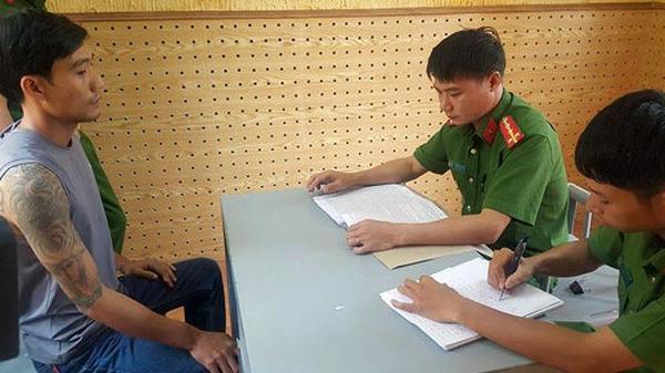 Đắk Lắk: Đề nghị khởi tố đối tượng bảo kê thu mua sầu riêng