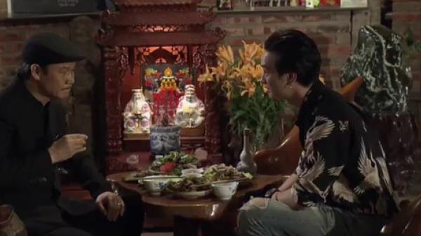 """Sau tất cả, Quỳnh vẫn """"ngây thơ"""" tin vào lời nói hão để rồi bị ép đi khách"""