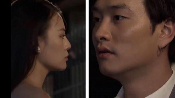 Quỳnh búp bê tập 12: Quỳnh bỏ Cảnh ngã vào vòng tay của con trai trùm động - Phong công tử?