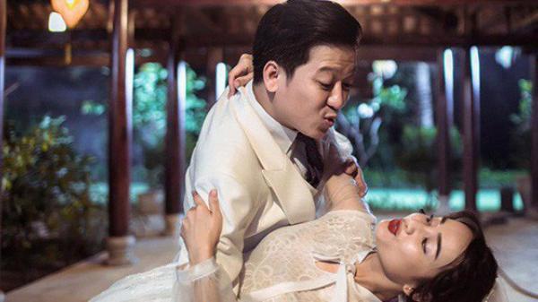 Những quy định cực kì khắt khe của khách mời khi dự đám cưới Nhã Phương và Trường Giang