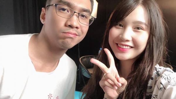Vlogger đình đám Thanh Trần lần đầu tiết lộ bữa tiệc sinh nhật miễn phí 33 triệu và giá đắt phải trả ám ảnh cả đời