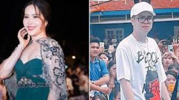 Sao Việt có cân nặng tăng giảm thất thường: Người phát tướng quá độ, người gầy nhẳng trơ xương