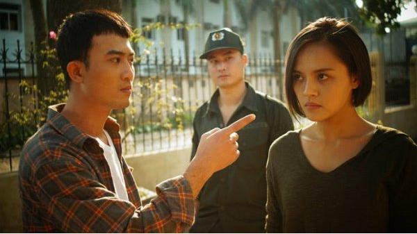 Vừa quay lại ít lâu, VTV tiếp tục hoãn phát sóng phim 'Quỳnh búp bê'