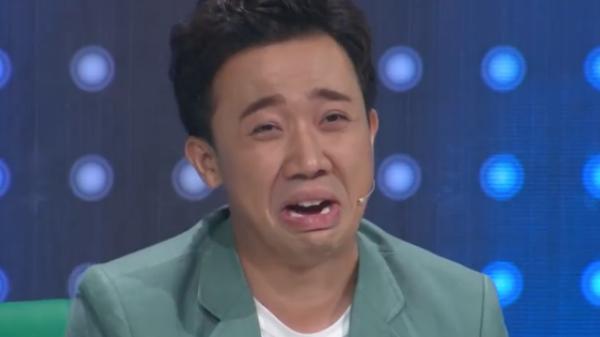 """Trấn Thành háo hức gặp """"Lee Min Ho Việt Nam"""" và nhận cái kết..."""