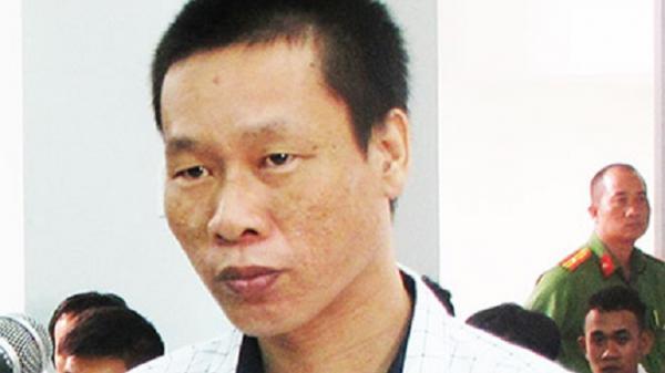 Khánh Hòa: Ăn kem đứng lấn đường, nam thanh niên ra tay giết người