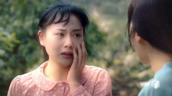 Quá khứ đau th.ương Quỳnh bị cha dượng hãm hiếp, đổ tội theo trai được tiết lộ