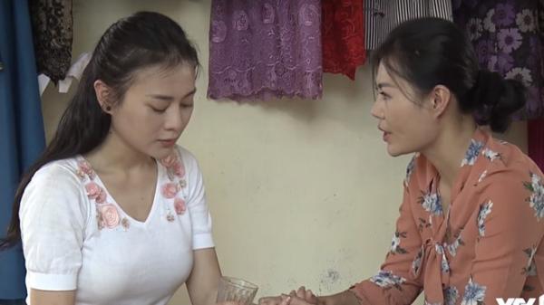 'Quỳnh búp bê' tập 16: Lan bị hủy hôn, ê chề vì quá khứ làm gái