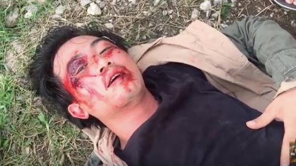 HOT: Sự thật về cái chết của Cảnh trong 'Quỳnh búp bê'