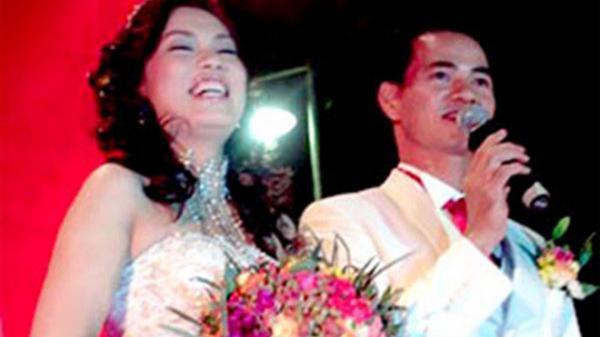 Chuyện ít người biết về đám cưới hoành tráng lộng lẫy của danh hài Xuân Bắc