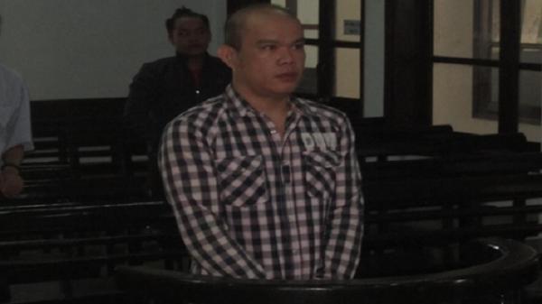 Nha Trang: Ngụy trang ma túy dưới thẻ cào điện thoại