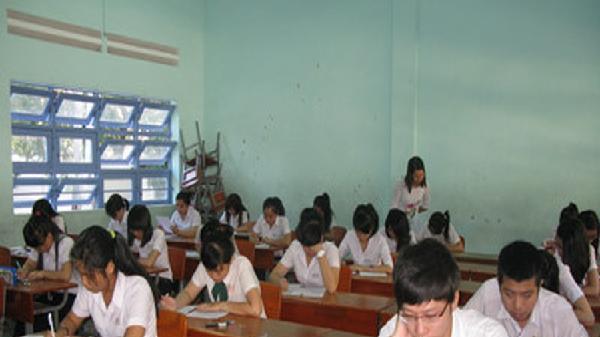 Khánh Hòa: Mở thêm lớp 10 tại xã đảo Cam Bình