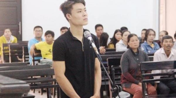 Khánh Hòa: Lần thứ 3 hủy án vụ công an viên đánh chết học sinh