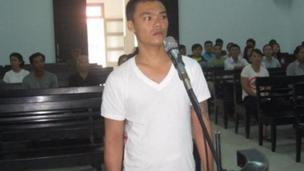 Diên Khánh: Bé gái hai lần bị hiếp dâm