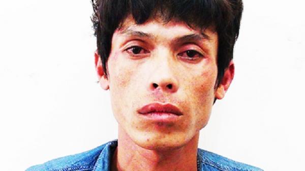 Khánh Hòa: Đang phá khóa trộm xe bị công an phát hiện bắt giữ