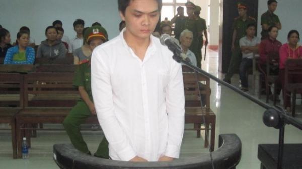 Nha Trang: Bị đâm tử vong vì đòi tiếp viên mà không chịu 'bo'