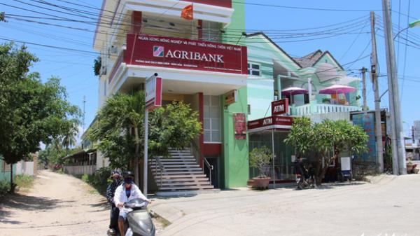 Khánh hòa: Lãi vẫn nhận đủ nhưng hàng trăm triệu trong tài khoản tiết kiệm không còn