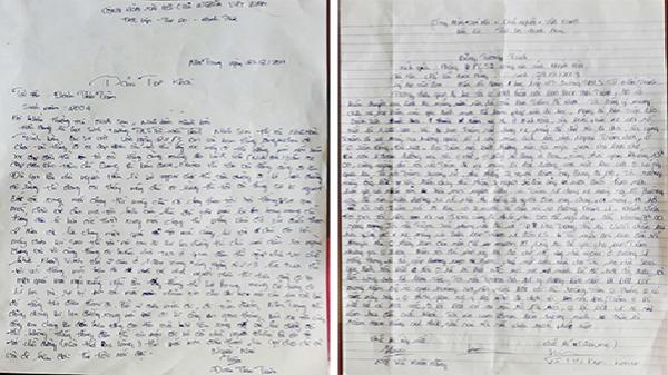 Sự thật bất ngờ về thông tin hai nữ sinh bị bắt cóc giữa rừng sâu