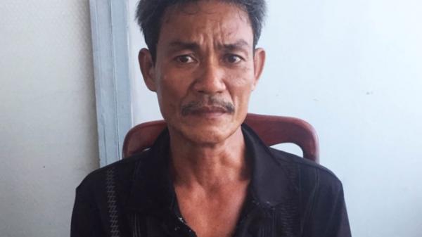 Khánh Hòa: Đâm chết nhân tình của vợ ngay trên giường